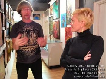 gallery101presentsrobinwhite022710-002