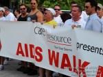 aidswalkmiami041710-022