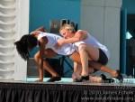 dancenowensemble50210-036