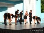 dancenowensemble50210-266