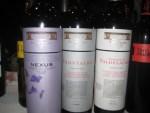 wine14
