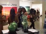 shanghaiglamouricfacaccesstochina052811-033