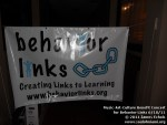 behaviorlinksfundraiserattheclub061011-003