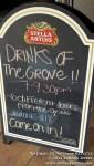 drinksofthegrovebyanthonyjordon062111-001