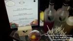 drinksofthegrovebyanthonyjordon062111-014