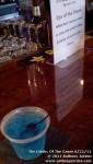 drinksofthegrovebyanthonyjordon062111-018
