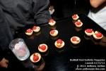 redbulredbulletinmagazinelaunchbyanthonyjordon062211-011
