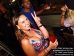 ladiesnightwednesday080311-010