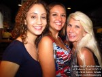 ladiesnightwednesday080311-011