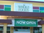 Whole Foods Pembroke Pines Grand Opening 2 (640x480)