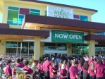 Whole Foods Pembroke Pines Grand Opening Band (640x480)