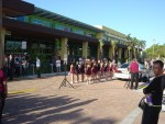 Whole Foods Pembroke Pines Grand Opening Cheerleaders (640x480)