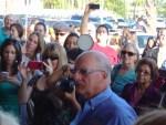 Whole Foods Pembroke Pines Grand Opening Mayor Ortis (640x480)