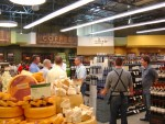 Whole Foods Pembroke Pines Grand Opening Store 3 (640x480)