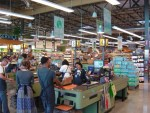 Whole Foods Pembroke Pines Grand Opening Store 7 (640x480)