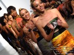 funkshionfashionweek031712-079