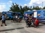Due South Grand Opening Food Trucks 3 (640x478)