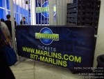 marlinssocialmediatour052212-018