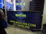marlinssocialmediatour052212-018
