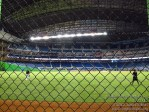 marlinssocialmediatour052212-026