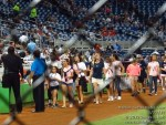 marlinssocialmediatour052212-085