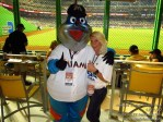 marlinssocialmediatour052212-111