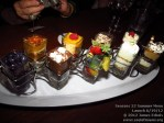 seasons52summermenu061912-022