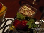 seasons52summermenu061912-024