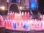 Cirque du Soleil Dralion Cast Finale (640x478)