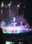 Cirque du Soleil Dralion Juggler (478x640)