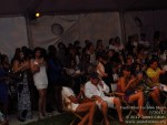 funkshionfashionshow072012-080