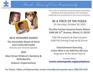 2012-Autism-Speaks-Puzzle-Pieces-E-Flyer