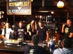 Appleton Remixology Bartender Challenge (640x478)
