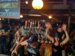 Appleton Remixology Richie Petronzi Prepares Round 2 Drink (640x478)