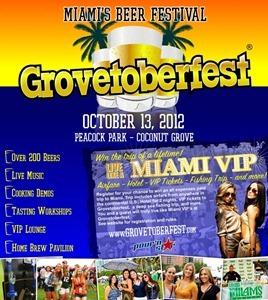 Grovetoberfest-2012-Flyer