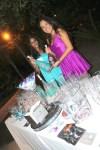 Amanda Boonraj y Katherine Olivares 2