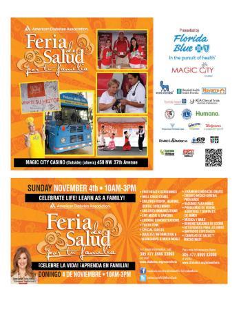 Final-Feria-Save-the-Date