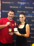 Hennessy Futura Model (478x640)