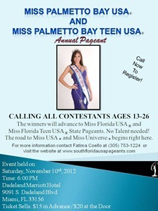 Miss-Palmetto-Bay-USA-2014Ad