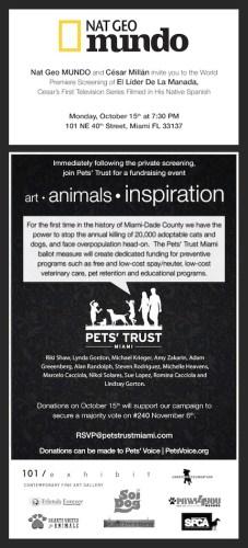 Pets_Trust_October_15th_Evite