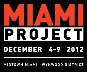 miamiproject