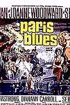 paris-blues
