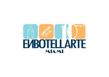 107.1-Enbottlearte-Miami_Logo-blue