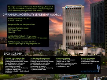 2nd_hospitality_leadership_awards