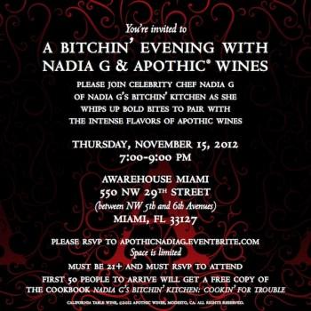 Apothic-Nadia-G.-Evite-Miami-11