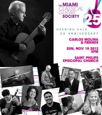 Carlos-Molina_Friends_OpeningGala-flat_FB