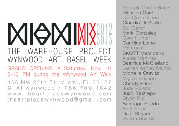 Miami-Mix-2012-tall