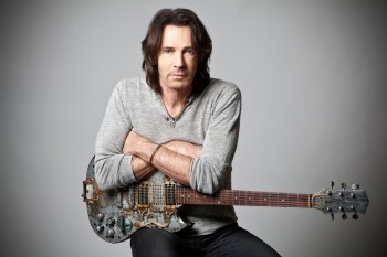 Rick-Springfield-picture