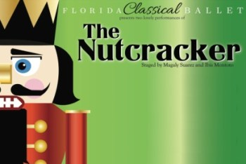 The-Nutcracker-409x274