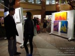 brickellartwalk103012-004